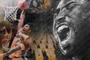 Un año sin Kobe Bryant: Michael Jordan, Shaq y el 26 de enero en memoria de la 'Mamba Negra'