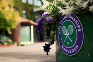 Wimbledon: fin al polémico sistema de cabezas de serie