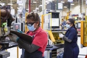 ¿Qué acciones deben contemplar las empresas para la recuperación?
