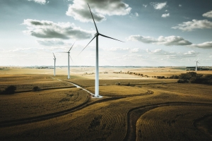 El regulador sube las tarifas a las renovables y defiende su legalidad