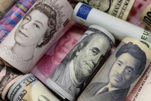 La inversión extranjera directa mundial se hunde 49%