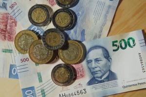 S&P baja calificación BBVA, Citibanamex, Banorte, HSBC, Inbursa y Scotiabank