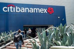 Citibanamex lanza un programa de apoyo en México por el coronavirus
