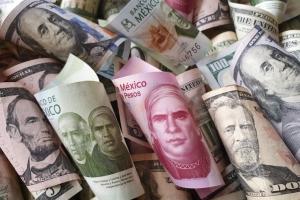 JP Morgan advierte más recortes a la nota soberana de México
