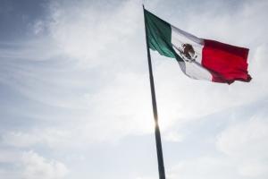 ¿Cuánto puede crecer México en 2021?