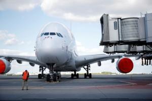 La IATA pedirá a los grupos aeroportuarios extender apoyos por tres meses