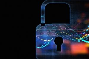 Más allá del Día de la Protección de Datos y la Privacidad