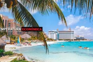 La caída del PIB turístico será similar a la de la crisis financiera de 2009