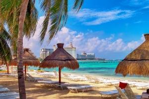 El turismo da sus primeros pasos para operar bajo la nueva normalidad