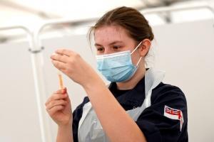 AstraZeneca vs. la Unión Europea: 7 puntos sobre su disputa por las vacunas