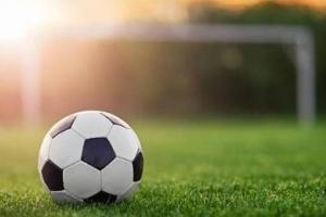 Cine y fútbol contra el confinamiento: ¡10 películas con balón!