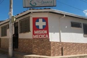 Pequeño pueblo colombiano entró en pánico por un caso de coronavirus