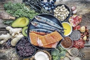 Mitos y verdades sobre la alimentación