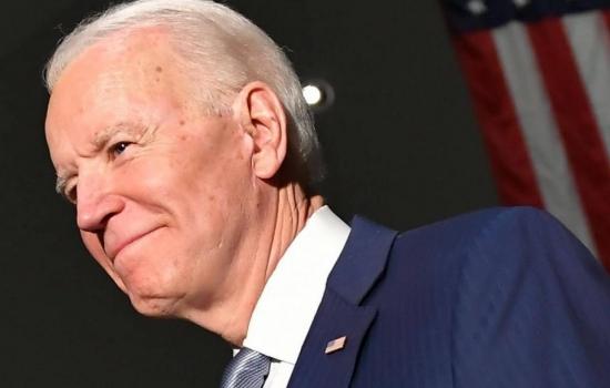 Las cartas que baraja Biden para su fórmula a la vicepresidencia