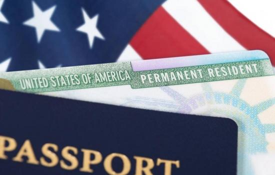 ¿Qué necesito para solicitar una visa de trabajo en Estados Unidos?