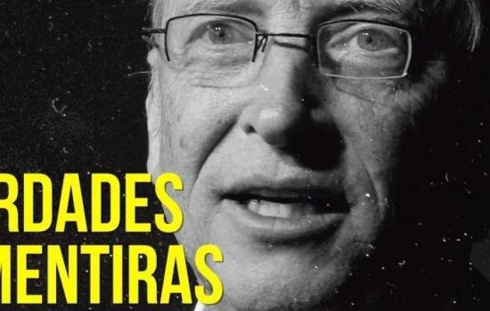 Verdades y mentiras sobre Bill Gates y el covid-19