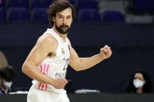 Los Knicks se hacen con los derechos de Sergio Llull