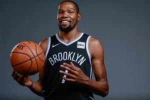 La NBA ya tiene pretemporada: nueve días y 49 partidos totales