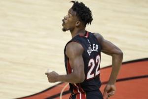 Historia de un curioso rechazo: Butler y su posible no al All-Star