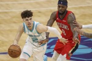 Resúmenes y resultados de la NBA: los Pelicans apuran sus opciones