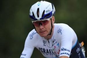 El premio especial para Chris Froome en el Tour de Francia