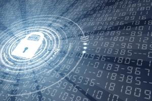 Tips para que tu pyme se mantenga en home office, libre de ciberataques