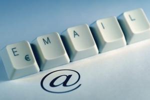 Estos tips asegurarán que tus emails sí se lean
