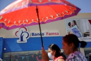 Grupo Famsa retira su plan de reestructura de bonos bajo el Capítulo 11