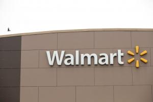 Enrique Ostalé se retirará de Walmart a finales del primer trimestre de 2020