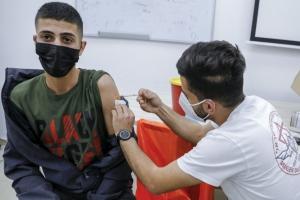 ¿Cuál es la relación entre las vacunas de Pfizer y Moderna y la miocarditis?