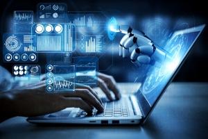 Sesgos en la programación de la inteligencia artificial
