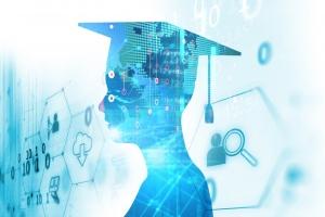 Las ciencias aplicadas como generadoras de talento