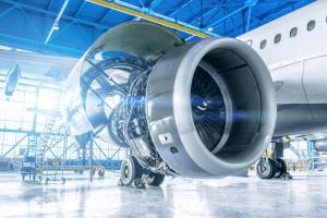 La empresa francesa Safran construirá una nueva planta en México