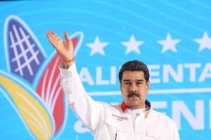 Venezuela ingresa al consejo de Derechos Humanos de la ONU