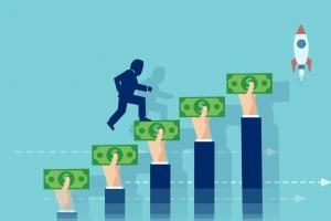 Modelo de inversión de riesgo, ¿el fin de la exuberancia?