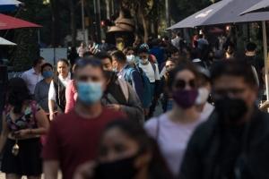 Un año de COVID-19 en México: así afectó a las empresas