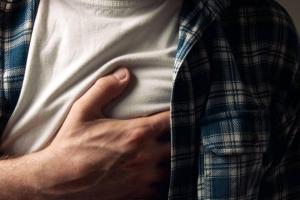 ¿De qué se trata el síndrome del corazón roto?