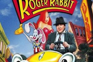 Murió Richard Williams, el creador de Roger Rabbit