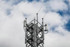'Colombia tiene las condiciones regulatorias para impulsar el 5G': CRC
