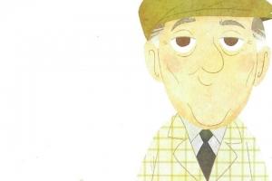 Pablo Neruda y su poesía de justicia y libertad