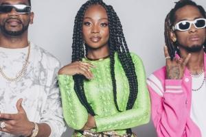 ChocQuibTown regresa a lo básico a través de los 'beats'