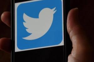 ¿Qué puedo hacer si me bloquearon mi cuenta de Twitter?
