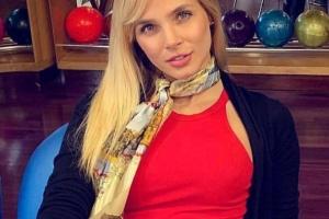 Crítican a la modelo Elizabeth Loaiza por comentario sobre Lucas Villa