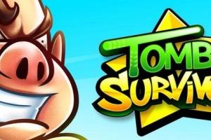 Tombo Survivor, polémico juego sobre un policía abusivo y corrupto