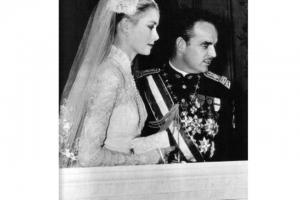 'La decisión de Grace Kelly', a 65 años de la boda de la princesa