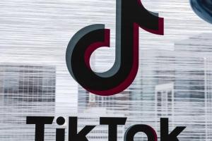 Desintoxicación digital: TikTok busca reducir la adicción de usuarios