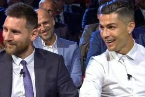 Ni Messi ni Cristiano Ronaldo: el jugador con más títulos en la historia