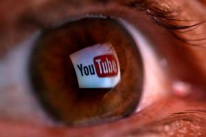 Nuevo récord en YouTube con un éxito de los años ochenta