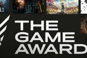 Todo lo que debe saber para no perderse los Game Awards 2019