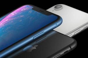 Apple adquirió una 'start-up' de tecnología en fotografía